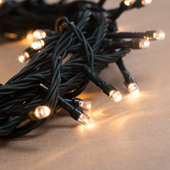 Battery String Lights