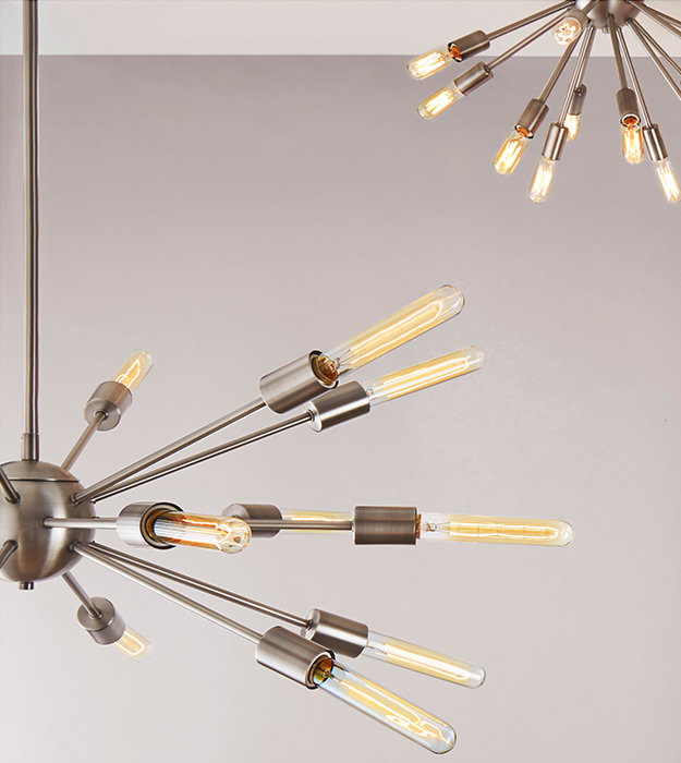 fresh finishes louisville decorative outdoor lighting adds mystique