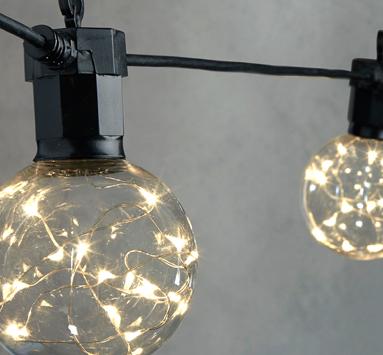decorative string lighting.  string decorative string lights on lighting i