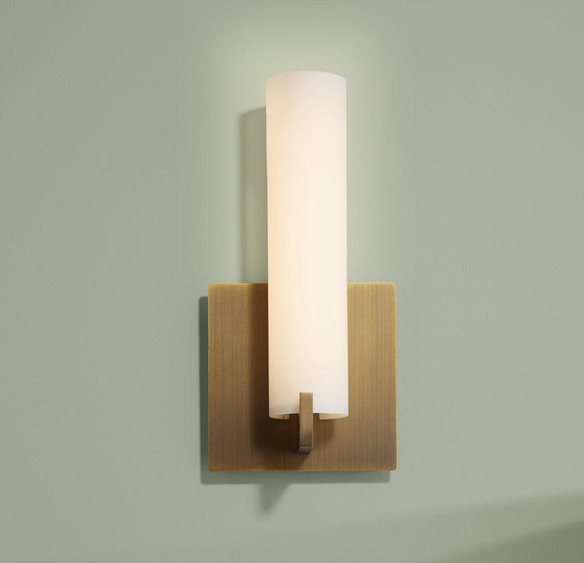 Lights.com | Wall | Wall Sconces | Atlas 11\