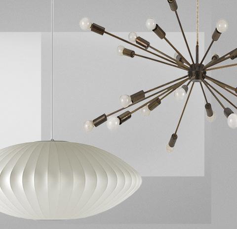 iconic lighting pendant iconic lighting designers to know education information 101 ideas