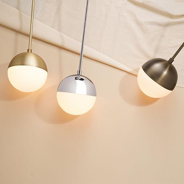 LED Ceiling Lights | Modern Energy-Efficient Home Lighting | Lights.com