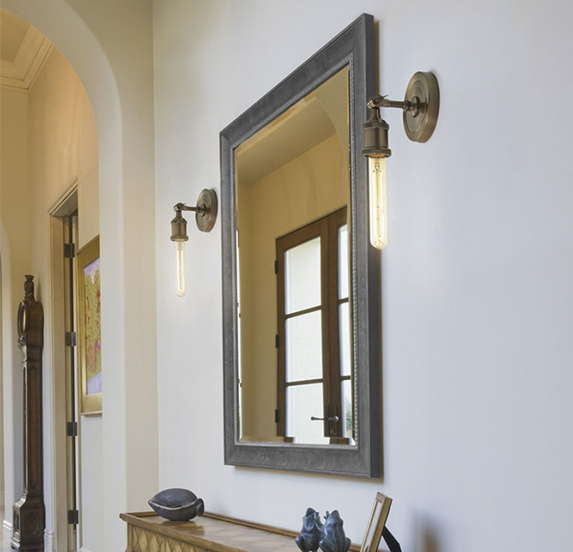 How To Choose And Install Wall Sconces Lighting 101 Ideas Inspiration Lights